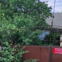 Теплый Кирпичный Дом с Верандой на Ближнем-Хуторе